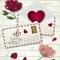 نامه ای برای تو...محبوب من
